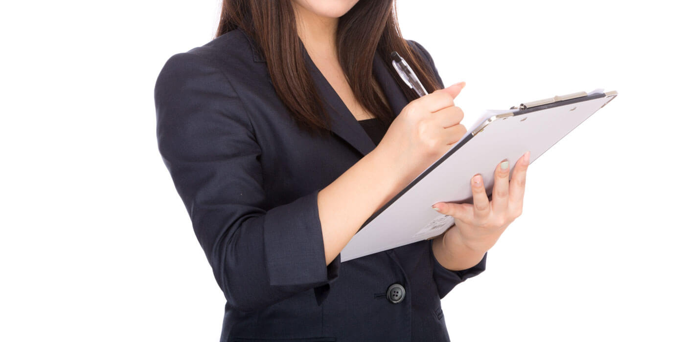 チャットガール募集 オフィスレジーナ 高収入 アルバイト