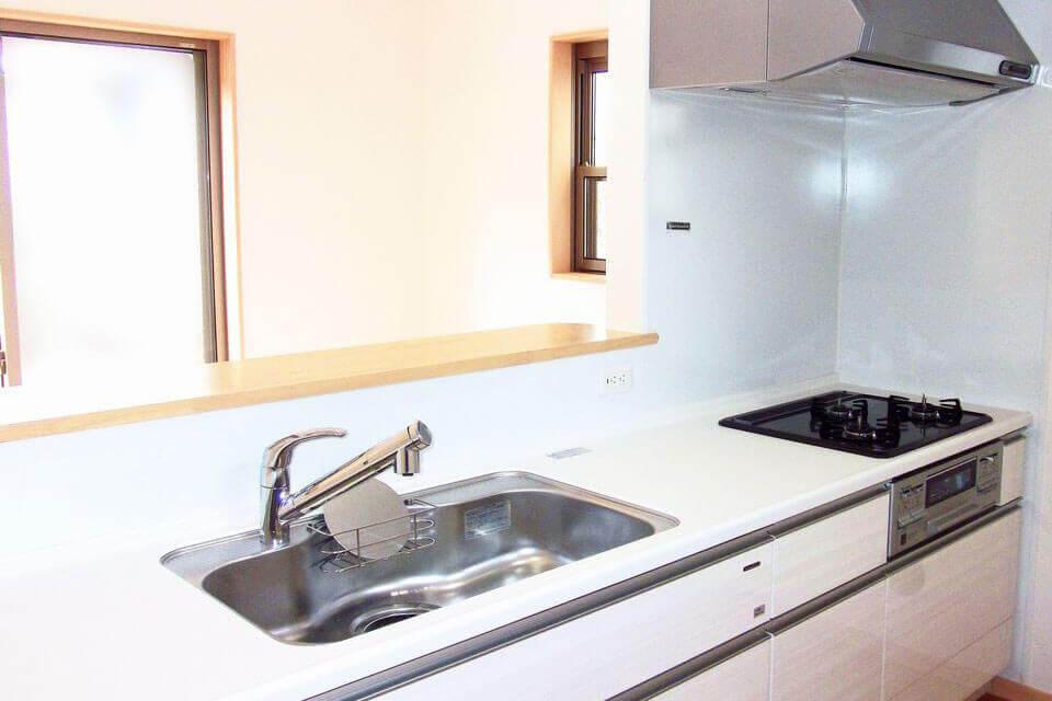 チャットガール募集 オフィスレジーナ 高収入 アルバイト キッチン